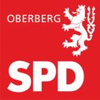Zur Internetseite der SPD Oberberg