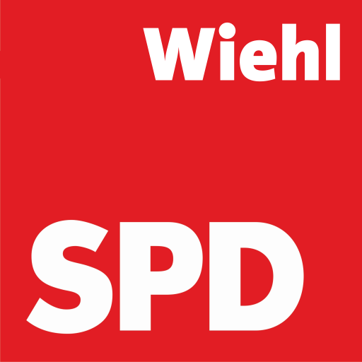 SPD Wiehl