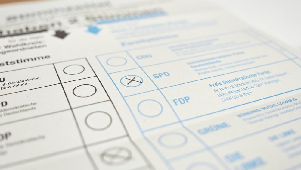 SPD Wiehl setzt strategische Leitplanken für die Kommunalwahl 2020